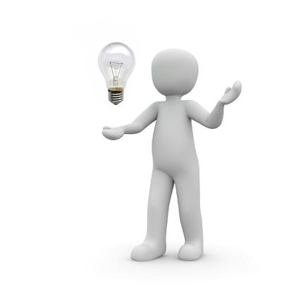 elektrotechnik beleuchtung