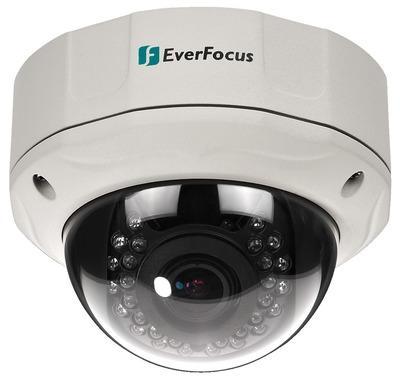everfocus-ehh-5101-hd-sdi-dome-farbkamera_1