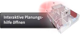 planungshilfe-button-weiss
