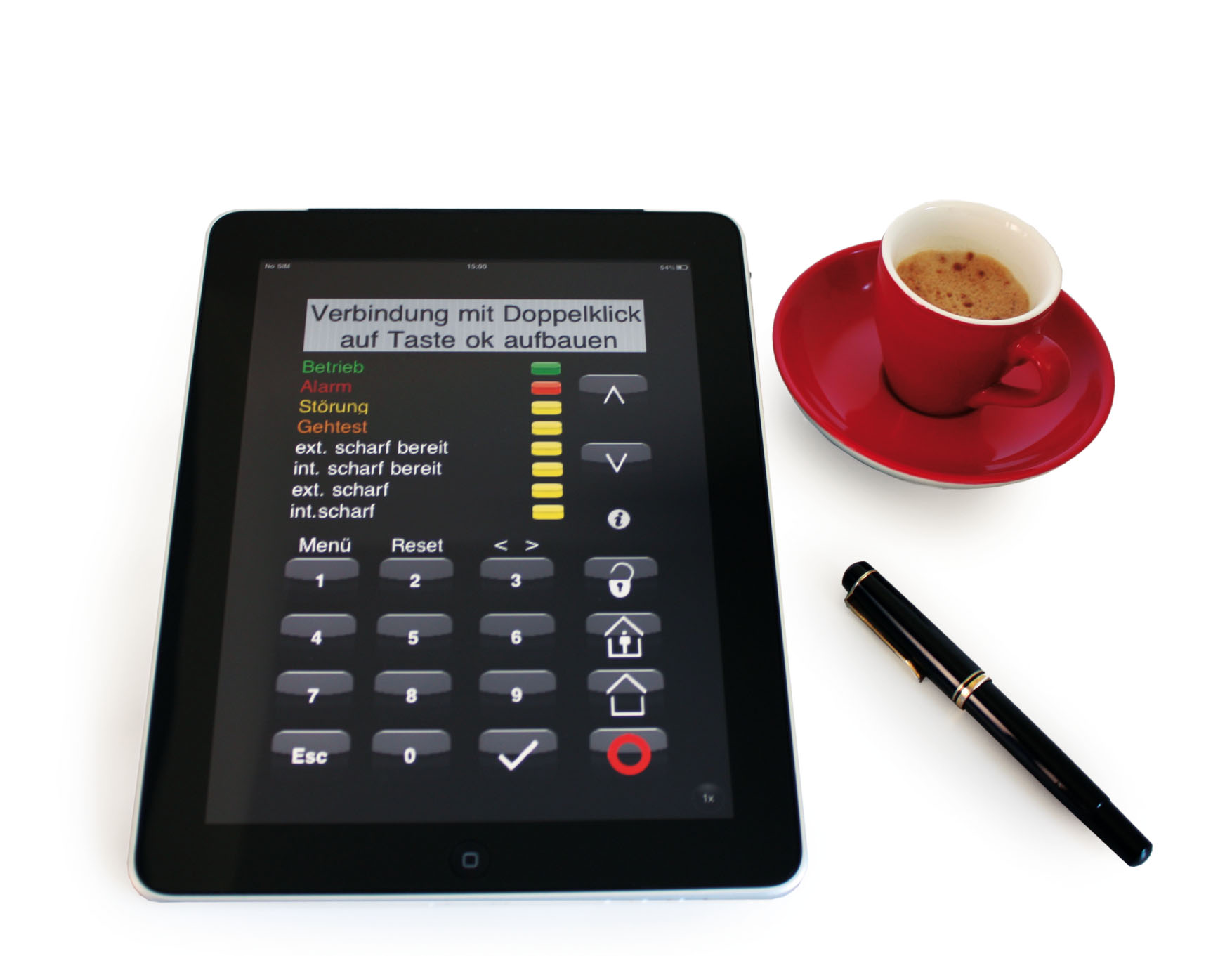 iPad_Tasse