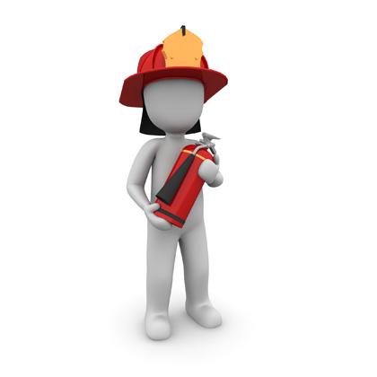 sicherheitstechnik brandmelder